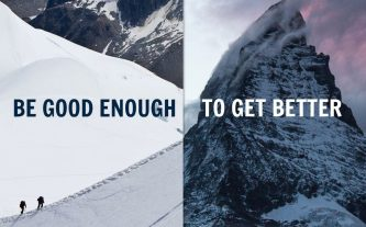 be-good-enough-to-get-better